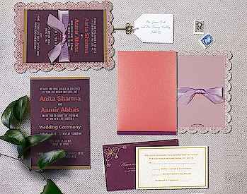 From personalized save the dates to stunning invitations cards, IndianWeddingCards is your one-stop shop for wedding stationery and invitation packages. Take inspiration from our brides and browse through our best-selling wedding invitations chosen by those with the most elegant and exquisite taste. Browse our best Selling at https://www.indianweddingcards.com/best-selling-wedding-invitations   #IndianWeddingCards #BestSellingCards #DesignerWeddingCards #WeddingInvitationCards #WeddingInvitations #WeddingSale #SpringWedding