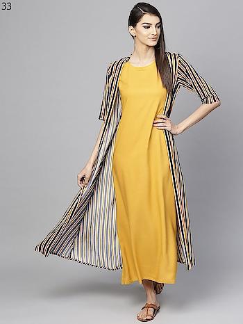 Partywear Stylish Indo-western Cotton Kurtis ♥ Price:- 1545/- For similar visit 👉 https://bit.ly/2ISpwoR To Order Whats-app us (+91) 8097 909 000 😊 * * * * #kurtis #kurti #onlineshop #onlinekurtis #kurtisonline #dress #indowestern #ethnicwear #gowns #fashion #printed #printedtops #ethnic #womenwear #style #stylish #love #socialenvy #beauty #beautiful #onlineshopping