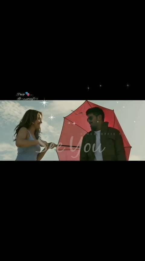 😘😘😘#mycreation #romanticsong #trending_song #ropososongs