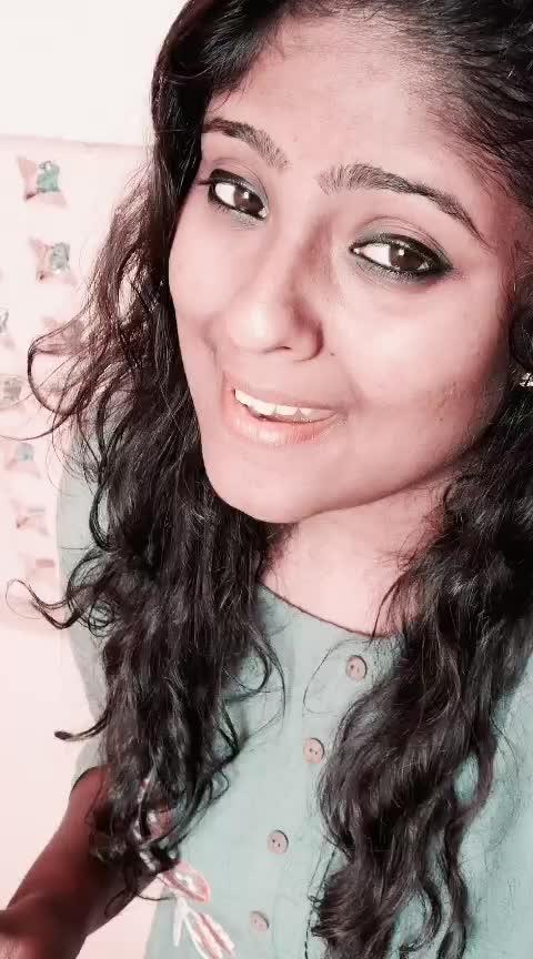 #neeparthavizhigal #dhanush #shruthihassan #moonu #moonuthefeeloftruelove