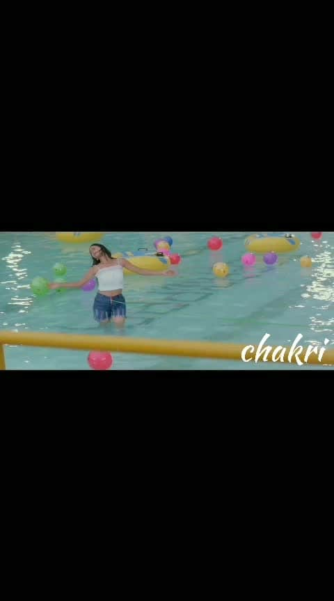 #romantic #romanticweather #romantic-propose #romantic-scene #love #loveness #loveing #student #studentno1 #paddanandi #prema #premalo #mari #jrntr #jr #jrntrlooks #jrntr_song #jrntr- #nandamuritarakaramarao #nandamuri #aadi #young tiger #young #love----love----love #songs #best-song #whatsapp #whatsapp-status #new #old #old-song #telugu #roposo #celebrity #rajamouli #hit #tamil #english #hollywood #bollywood #tollywood #kollywood #mollywood #actor @jrntr123 @jrntr5 @jrntr123 #cute