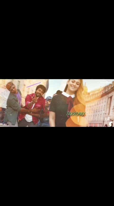 #Mr.Local #takkunutakkunu  #lyrics  #video   #sivakarthikeyan #nayanthara #hiphoptamizha  #tamizha #mrajesh #roposofollowme #roposolive #roposolike #roposoromance #100kfollowers #100milliondownloads #1000coins #100views #10kviews #10kfollowers #10konroposo #10kroposofollowers #10comment #roposo-tamil #tamil-actress #tamilcinema #tamiltrailer #roposoviewers