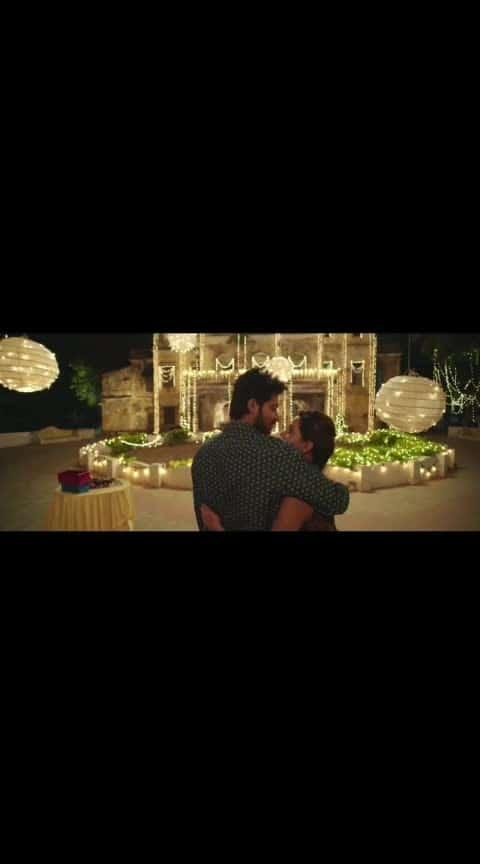 #pyaarpremamkadhal   #lovesong  #tamilsong  #beats