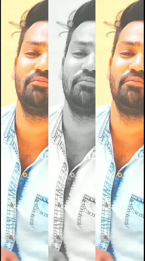 #lie #nithin #dramebaaz #expressionking | Insta : #santosh_sam
