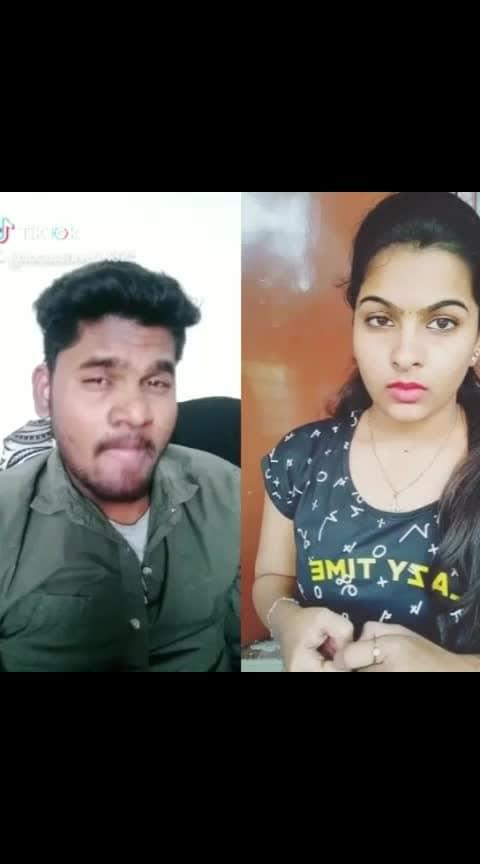 #raghuvaranbtech #vip #dhanush #danush-saipallavi #danush_powerful_dialogue #danush-amalapal #danushdialogue