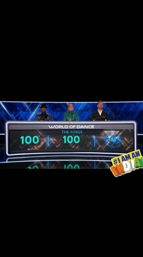 #worlddanceleague #2019 #win #indianteam #wow #news  #celibration