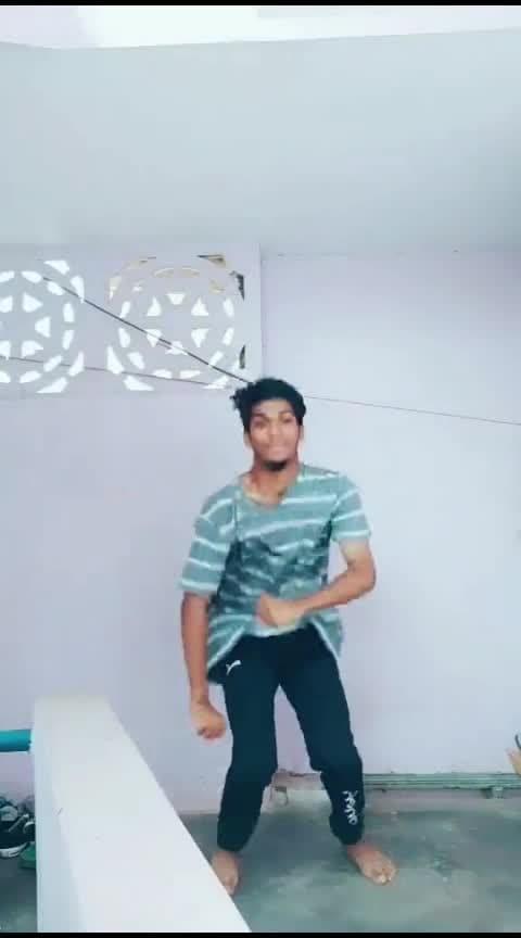 Aey kamatchi #rowdybaby #maari2 #dhanush #saipallavi #prabhudeva #roposofun #roposolove #roposotamil #roposostyle #roposodancer #risingstar #roposostar #champonboard #cbe #coimbatore #tamilsong #lovesong #love #dance #peace #dancer