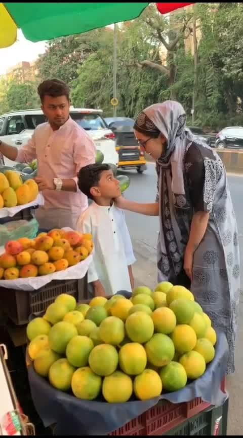 #latest_trends #ramazanmubarak #awezdarbar
