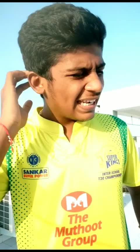 Avan moonji asingama irukuda 🤣#roposoacting #tamilcomedyvideo  #tamil  #tamilmuser #surya #thala-ajith #thalapthy-vijay #tamilmuser #tiktok-roposo #roposo-tamil #vadivelucomedy #vadivelu #roposotamil #roposocomedyvideo