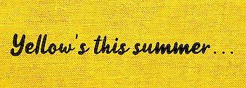 Yellow's this summer!  https://9rasa.com/collections/yellow-collection  #9rasa #colors #studiorasa #ethnicwear #ethniclook #fusionfashion #online #fashion #like #comment #share #followus #like4like #likeforcomment #like4comment #newarrivals #ss19collection #ss19 #yellow  #yellowcollection #summer
