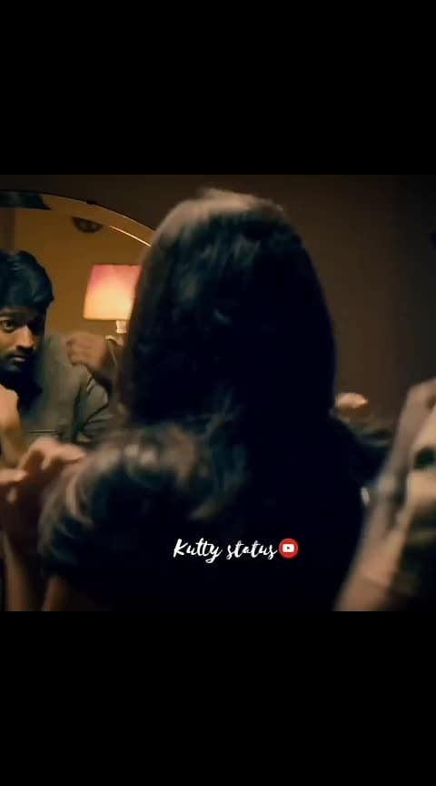 Cute 💞 tamil 💞 romantic 💞 what's app 💞 status 💞 tamil romantic song 💞 kutty status 💞    You tube...https://www.youtube.com/channel/UClUMP2PIh7DJ8Mf1sy-Bhow   Instagram...https://instagram.com/_kutty_status?igshid=1vq8lggvc9efz   Share chat....... https://b.sharechat.com/Rse5rkOPlR  Helo..... http://m.helo-app.com/s/wRhFpeS  Roposo.....http://www.roposo.com/profile/a5097464-b5f7-4949-b2ef-971cdf3af266?s_ext=true  #kutty_status #latest_whats_app_status #trending_whats_app_status #love_status #kutty_status #status #VIDEO #FACEBOOK #GOOGLE #INSTAGRAM #SNAPCHAT #TWITTE #LOVE #SONG #VIDEOS #TRENDING #ROMANTIC #CUTE #KUTTY_STATUS #LATEST_WHATS_APP_STATUS #TRENDING_WHATS_APP_STATUS #WHATSAPP #MALIYALAM_WHATSAPP_STATUS #ENGLISH_WHATSAPP_STATUS #HINDY_WHATSAPP_STATUS #THELEGU_WHATSAPP_STATUS #SUBSCRIBE #kutty_status #latest_whats_app_status #trending_whats_app_status #love_status #kutty_status #status #VIDEO Lovestatustamil WhatsApp status Tamil video I WhatsApp status video Tamil I love status Tamil video   Tamil Love failure Whatsapp status | Love failure status tamil | Sad whatsapp status video Tamil love status for whatsapp in tamil  best love failure status for whatsapp in tamil  best love whatsapp status in tamil  best tamil love song lyrics for whatsapp status  best tamil love whatsapp status  best tamil love whatsapp status download  best tamil love whatsapp status video  best tamil love whatsapp status video download  cute love whatsapp status in tamil  funny love status for whatsapp in tamil  heart touching love status for whatsapp in tamil  love failure quotes for whatsapp status in tamil  love failure status for whatsapp in tamil  love feeling status for whatsapp in tamil  love pain whatsapp status in tamil  love quotes for whatsapp status in tamil  love status for whatsapp for girlfriend in tamil  love status for whatsapp in tamil  love status for whatsapp in tamil font  love success whatsapp status in tamil  love whatsapp status for girlfriend in tamil  love wha
