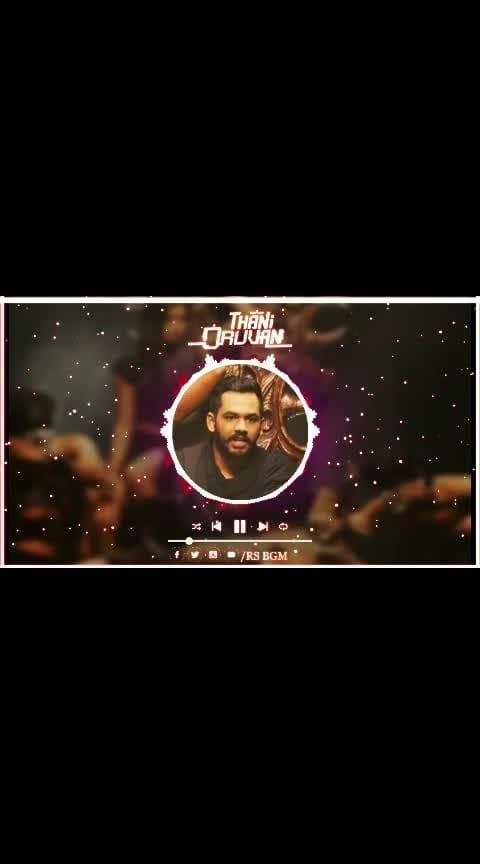 #hip-hop #tamil_crazy_videos