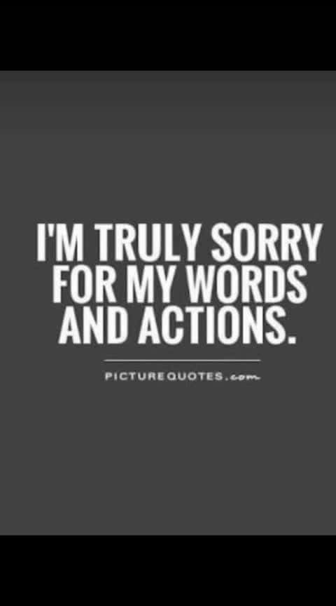 #sorry#roposo-soulful-quotes