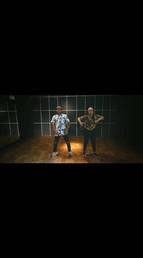 We are JYOSUN. 😎 #machayenge  #emiwaybantai #duodance