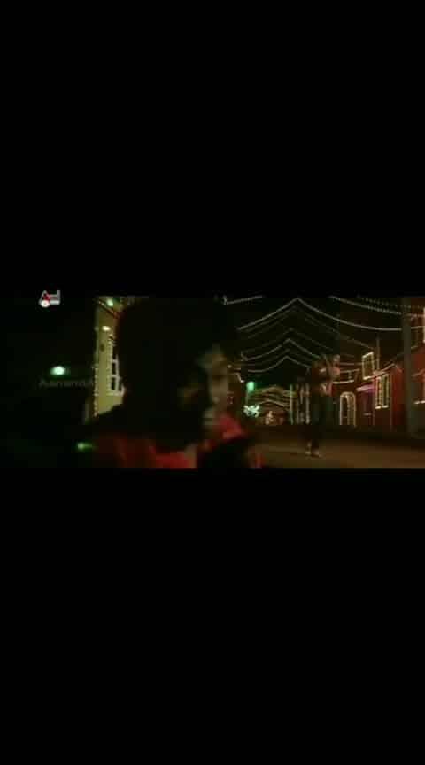 #love_feeling  song from jani Mera namm 😍😍😍 #duniyavijay #ramya  #roposo #roposoness #roposokannada #roposo_kannada #roposo-kannada #kannadasong #kannada-love-song #roposoed