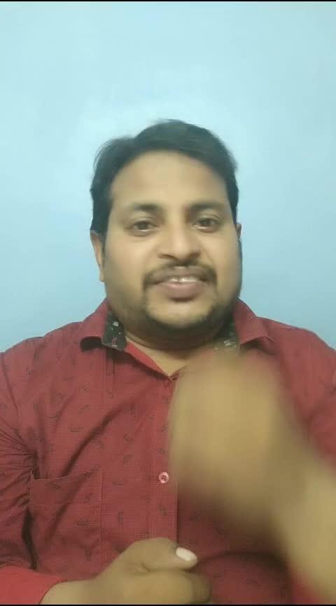 #there#importance#kcr#successful#vijayan#