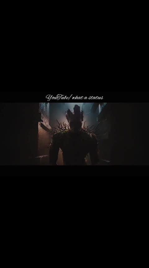💪#wewillrocku 💪#avengers #movielover 👍💖#saisagar1195 @boddupallisandeep