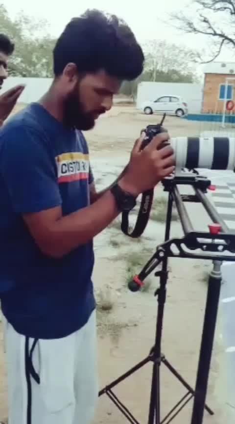 making #bt  #shoot  #camera