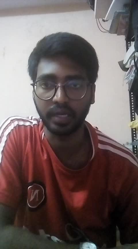 #jaisriram #narendramodi #mamatabanerjee #bjp #tmc #westbengal #roposostar #politics #news