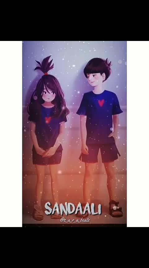 sandaali##