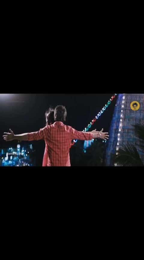 #trishailananayanthara #gvprakash #anandhi #nonvegjokes #roposo