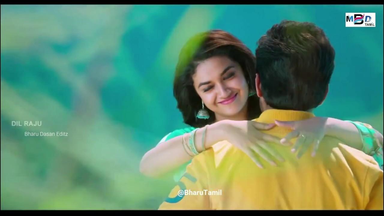 Megathil Ondrai Nindrom Anbe | Kadhal Sadugudu | Whatsapp Status #loveforever #love #bharutamil #nani #keerthisuresh #nenulocal #tamilwhatsapp #lovesong #todaytrending #love #love&love #loveislove #loveit #romantic