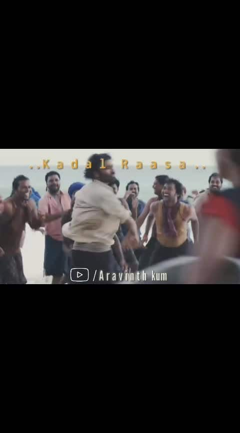 #Aravinthkum #STATUS #VIDEO #TAMIL Keywords & Tags: #WHATSAPP #STATUS #WHATSAPP #STATUS #VIDEO #STATUS #VIDEO #VIDEOS #FOR #STATUS #TAMIL #WHATSAPP #STATUS #FACEBOOK #GOOGLE #STATUS #BEST #INDIAN #INDIAN #VIDEOS #YAHOO #MOTIVATIONAL #VIDEO #LOVE #STATUS #VIDEO #SAD #TRENDING #DESPACITO #BELIVER #BELIEVER #LET #ME #LOVE #YOU #SHAPE #OF #YOU #ROKEYABOY #FEEL #LOVE #FEEL #ROMANTIC #EMOTIONAL #CUTE #SREYAS #SALIM #SUBSCRIBE ▶Status:💖New WhatsApp Status Video 💖 ----------- Aravinth kum,no1 tamil whatsapp status channel, Best tamil whatsapp status tamil,best whatsapp status,best ar rahman whatsapp status tamil,best ilayaraja whatsapp status tamil,best vijay ajith whatsapp status tamil,best love whatsapp status tamil,best sad,motivational whatsapp status tamil,google&google organization,whatsapp status tamil,tamil love bgm whatsapp status tamil,mass whatsapp status tamil whatsapp status video Whatsapp status video tamil Best love whatsapp status video in tamil new tamil whatsapp status cute romantic motivational sad whatsapp status tamil best ar rahman ilayaraja aniruth yuvan shankar raja whatsapp status video single whatsapp status love feeling love failure new whatsapp status lovely wonderful whatsapp status 30sec whatsapp status google,google organization freek tamilan sreyas salim trending whatsapp status video, HD whatsapp status video 30 second whatsapp status whatsapp video whatsapp status whatsapp 30 second status 30 sec status video best whatsapp status latest whatsapp status video whatsapp video status status video 30 second evergreen whatsapp status video hit status video 30 second video video 30 second sad status video emotional whatsapp status hindi whatsapp status whatsapp status hindi whatsapp hit status video tamil whatsapp status Punjabi whatsapp status Raajasthani whatsapp status video whatsapp status Gujarati whatsapp status love whatsapp status video World