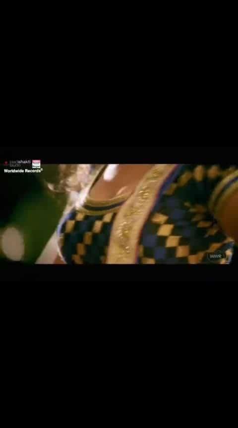 chalakatha#pawansinghsongs #roposobeats #roposobeatschannel #pawansingh #pawansingh_official_fanclub #pawansinghbhojpuri #kajalraghwani #bhojpuri_hot_dance #bhojpurisongs
