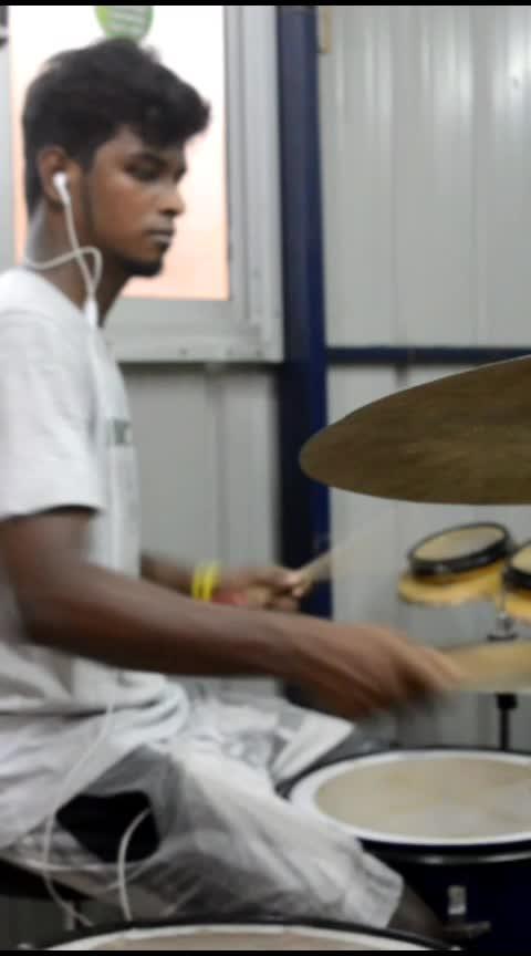 #ropo-ropo #swings #toning #roposo-on-music #ropo-ropo #roposo-music
