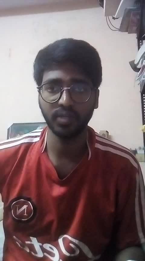 #arunjaitley #bjp #rahulgandhi #congress #roposostar #politics #news