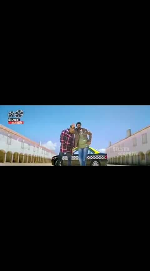 #balakrishna #shreya #kyradutt #paisavasool #dialogue #videoclip #whatsapp-status