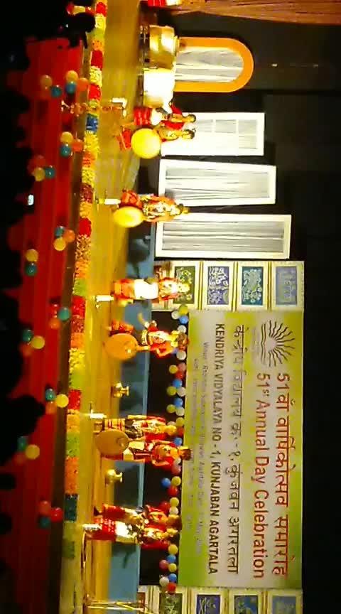 Cultures of North eastern India-Hojagiri dance #northeast #cultures #tripura #tribe #dance #roposo-dance #agartala #balancing #ornaments #dancingmoves #costume