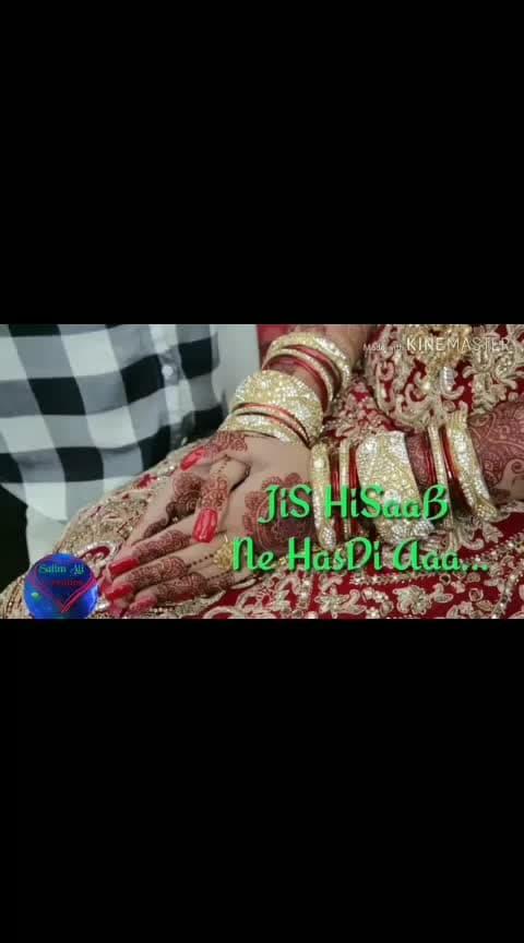 #lahoresong #weddingdance #wedding-bride #guru #punjabidance #punjabi #punjabisong #punjabiwedding