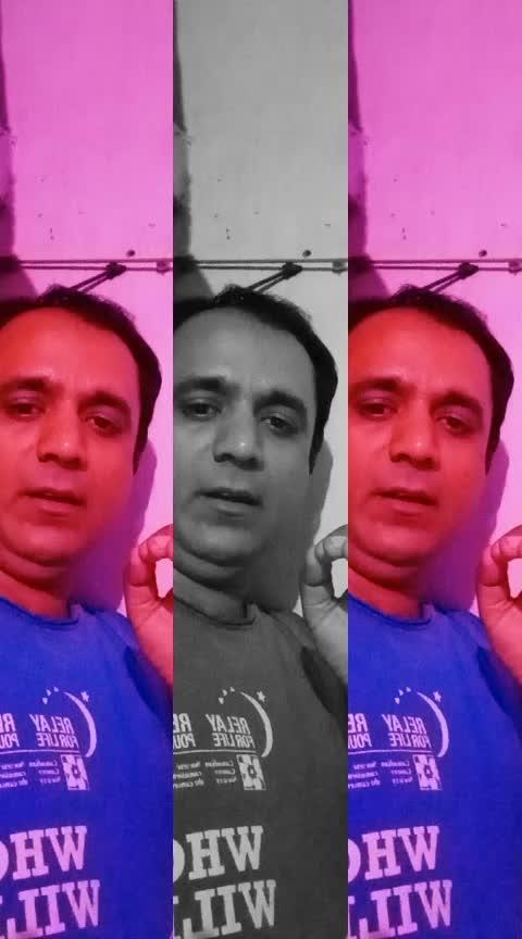 #shayari #sher #shayri #sher-o-shayari #hashayari #satire #funda #life #zindagi #facts #yoursbuddy #YoursBuddy