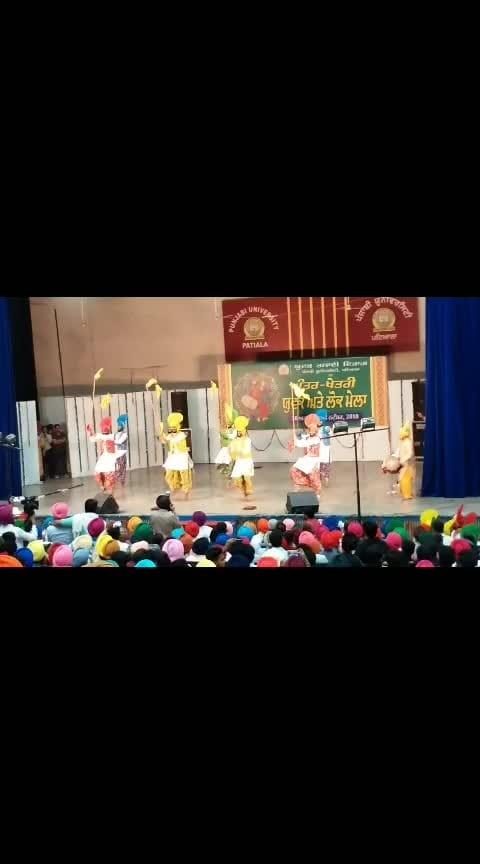 #lalitkumarkaku #talent #bhangra #bhangralove #bhangravideos #punjabi-gabru #punjabi #punjabidance #like4like #like4follow #comment4comment #comment4follow #1millions #1millionaudition #1millionviews #talanted #punjabiwaychannel #punjabiwaychannel #roposo #ropososter #roposostyle #tik-tok #tiktokindia #tiktok-roposo #tiktokstars