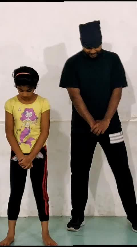 kannamma 😘😍 💃 #dance #dancer #dancing @insta.tags #dancerecital #music #song #songs #instatags #talented #dancers #dancefloor #danceshoes #welovedancing #dancerlife #dancerslife #instadance #instamusic #livetodance #musicmakesmehappy #choreography #ilove #flexible #flexibility #lovetodance #dancelife #practice #danza