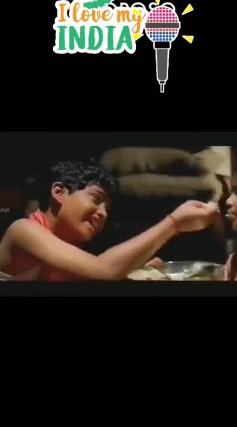 annayaa #ilovemyindia #roposomic