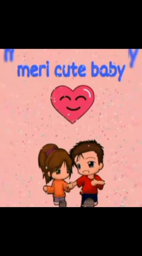 मेरी पगली मेरी लाइफ #lovequotes #very-beautiful- #whatsapp-status  #loveromance #hotsong #statusvideo-download #loveforever #love----love----love #loveforever143ag #new-whatsapp-status-video
