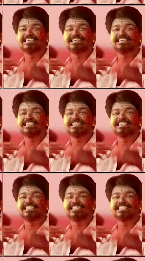 #aalaporaanthamizhan #mersal #vertical #tamilfullscreenwhatsappstatus #roposo-tamil #roposo-beats #100millionlike #record  #thalapthy-vijay #arrahmanhits