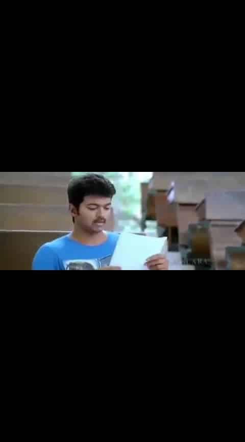 #snehithudu #movie #seen #friends #technical #ideas #chillar #jolly