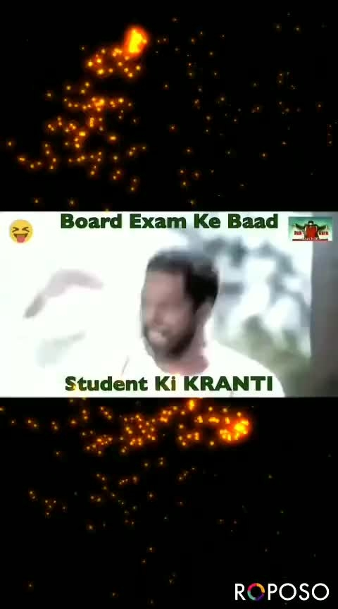 results of board exam results