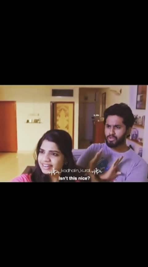 #tamillovesongs #tamillovescenes #tamiltroll #tamillovefailure #tamilbgm #tamillovestatus #tamil #statuswhatsapp #natpu #neeyanaana #kadhalin_kural #melodyaddict #girls #boyfriend #lovepain #brokenheart #lovefailure #tamilsong #tamilan #tamilanda #tamilactors #mjeditz #yuvan #possessive #girlfriend #tamilsonglyrics #wifey #wifelove #trending #viralvideo