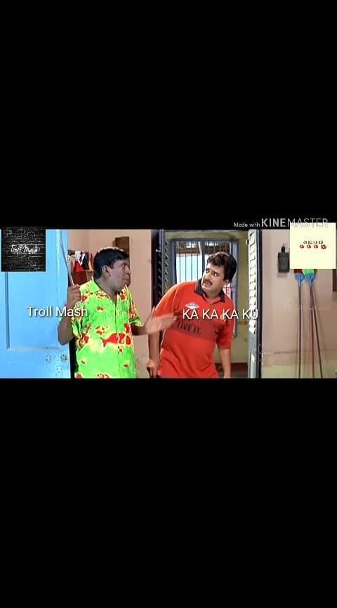 #vadivelucomedy #vadiveluversion #tamil_crazy_videos #roposo-tamil #bharathi_raja