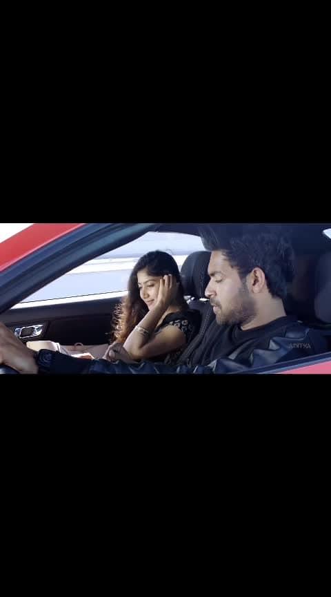 #FIDAA #Fidaa Movie Scenes #Varun Tej #Sai Pallavi Emotional Scene #Varun Tej #Sai Pallavi