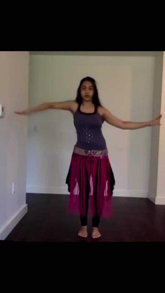 #bellydance #snehadesai #youtube #instagram #roposo #dance #jbalvin