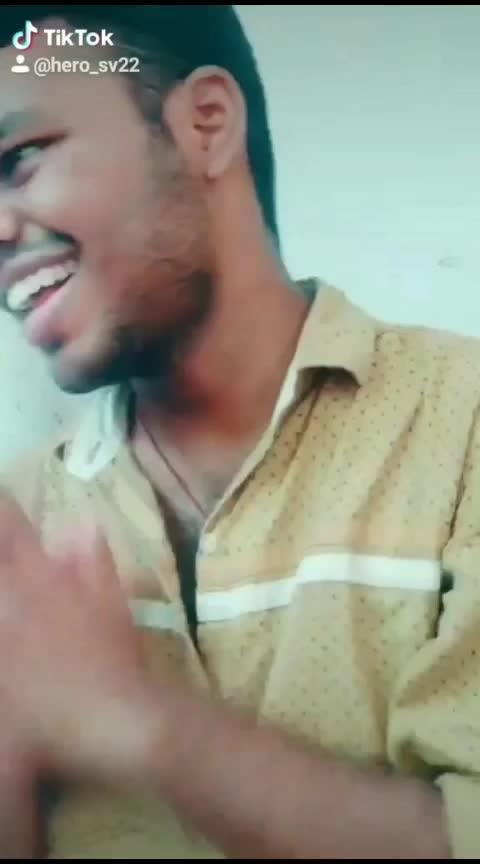 oru pairvai👀👱♀#tamilpayan #roposo-tamil #tamilheros #tamilromancesong #tamil_crazy_videos #tamil-beats