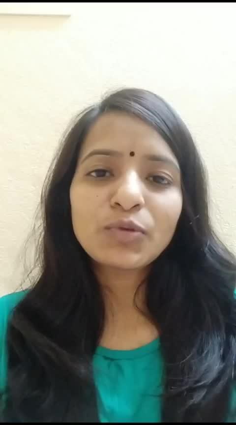yogi adityanath criticises aravind kejrival #kejrival #yogiadityanath #delhi