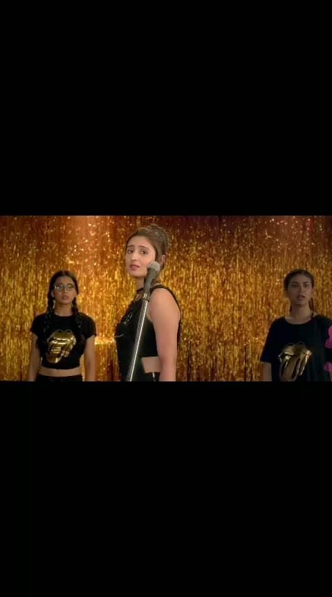 #vaastenewsong  #songs #roposo-hindi-lovefeelling-songs #feel-the-love  #dhvanibhanusali #tanishkbagchi  #nikhil   _ #bhushankumar  #radhikarao  #Vinay_Sapru  #1000coins #1000rs #100k #roposo-ha-ha-ha-babana-plzz-follow-me  #100kfollowersplease #roposotamil #hindisong #hifriends-follow-meee #100k_views #5000+ roposo family  #follwerslove