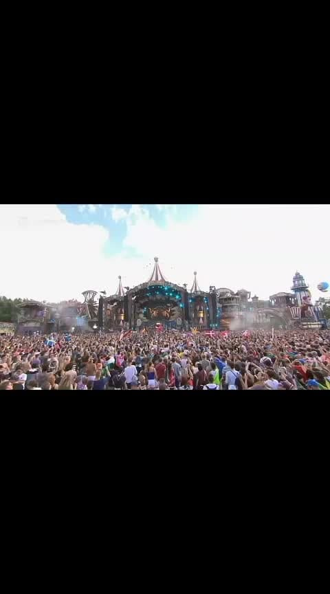 Alan walker faded #alanwalkerfaded #roposo-beats #beats #beatschannel #roposo-beat #alanwalker #tomorrowland #alan_walker