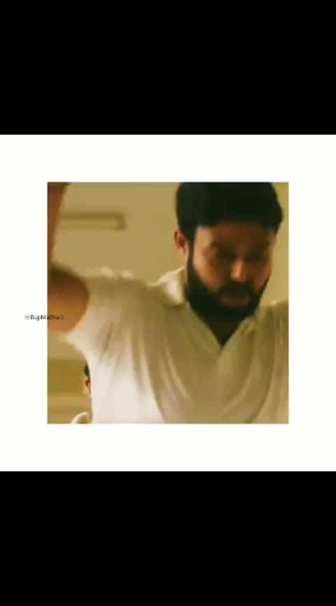 #jersey #nani-jersy #samantharuthprabhu #akkineninagarjuna